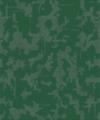 Dots Emerald