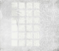 Fenestra Umbra Mural M 2610-1