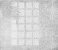 Fenestra Umbra Mural M 2610-3