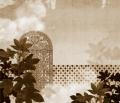 Ferraem Mural M 2612-2
