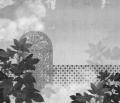 Ferraem Mural M 2612-3