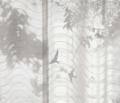 Hortus Umbra Mural M 2609-1