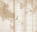 Hortus Umbra Mural M 2609-2