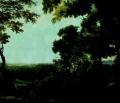 Pago Mural M 2600-1