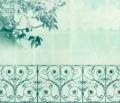 Pago Umbra Mural M 2611-1