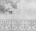 Pago Umbra Mural M 2611-3