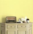 Yellow Grey 2100_8
