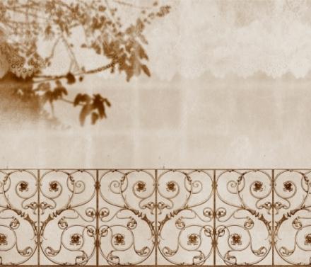 Pago Umbra Mural M 2611-2