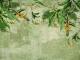 Lhasa Mural M 2212